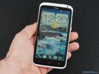 5-smartphones-thatll-give-the-iPhone-5-some-heated-competition-5