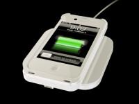 iphone-5-wireless-charging
