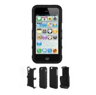 iphone-5-seidio-case