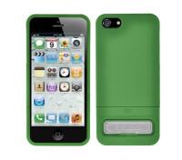 seidio-iphone-5-case-2