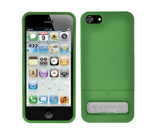Seidio Surface iPhone 5 case