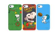 snoopy-iphone-5-case