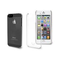 iluv-transparent-case-iphone-5