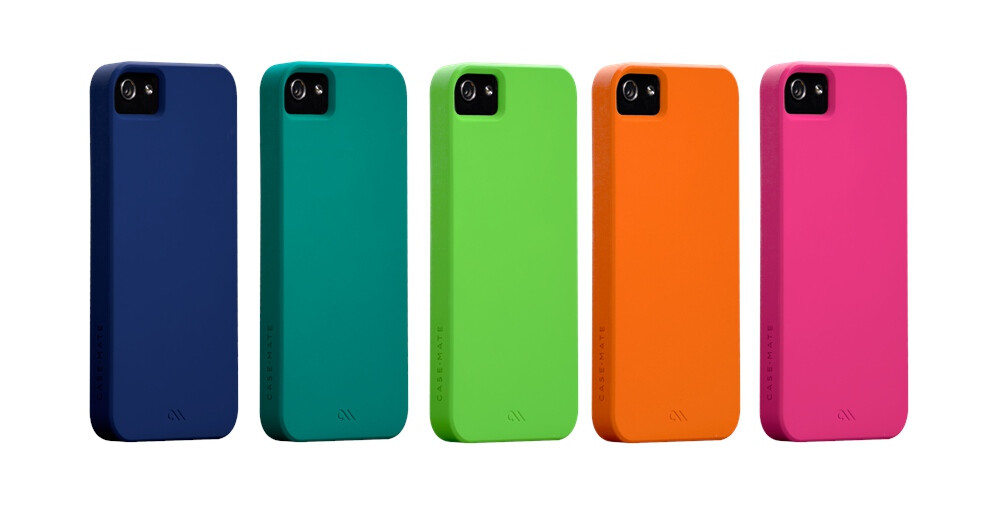coolest iphone 5 cases 10 cool iphone 5 cases 9515