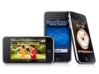 iphone-3gs-1
