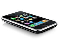 iphone-3gs-2