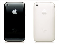 iphone-3gs-3