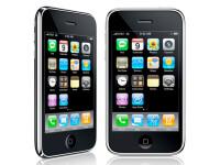 iphone-3gs-4