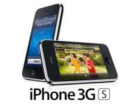 iphone-3gs-5