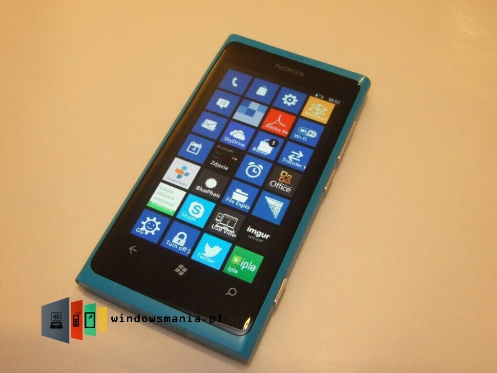 Now Available: Windows Phone SDK Update for 7.8