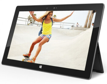 Microsoft's Surface tablet will not be the cheap option says CEO Ballmer