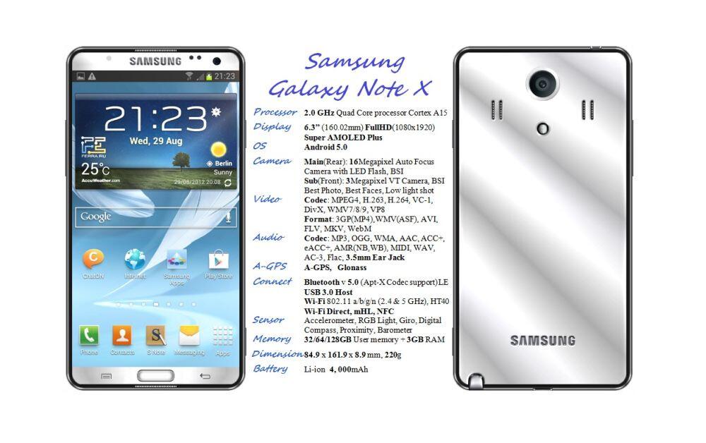 Samsung-Galaxy-Note-X-2.jpg