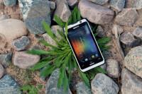Nautiz-X1-IP67-rugged-smartphone1