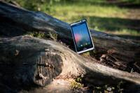 Nautiz-X1-IP67-rugged-smartphoneforest1