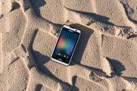 Nautiz-X1-IP67-rugged-smartphonesand-and-wheels1