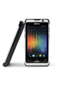 Nautiz-X1-ultra-rugged-smartphone-IP671