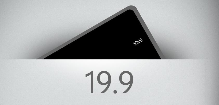 HTC teases Wednesday's NYC event - HTC teases tomorrow's event with a corner shot; is it Android or Windows Phone 8?
