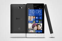WindowsPhone8S3vBlack1