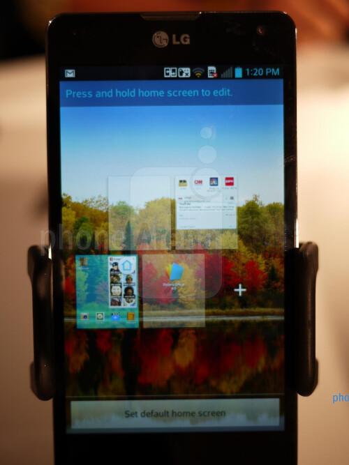 LG+Optimus+G+%28International%29+hands-on