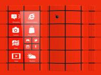 kanavos-windows-phone-concept-design-1