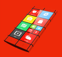 kanavos-windows-phone-concept-design-4