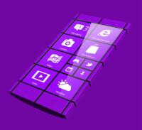 kanavos-windows-phone-concept-design-5