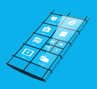 kanavos-windows-phone-concept-design-6