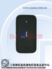 nokia-lumia-510-3