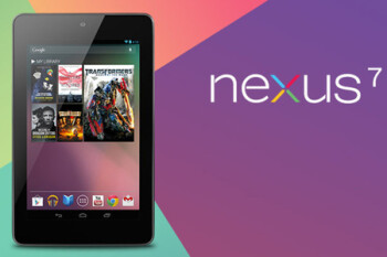 Nexus 7 rolls out in Japan as Google expands its sales outreach