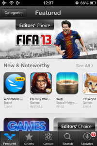 iOS-6-Street-View-2