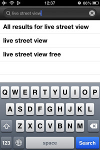 iOS-6-Street-View-3
