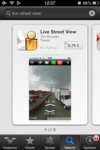 iOS-6-Street-View-4