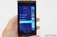 blackberry-dev-alpha-b-l-series-30-verge-1020gallerypost