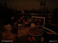 post-gsiii-20120925150107