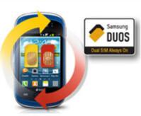 Galaxy-Music-DUOS-3