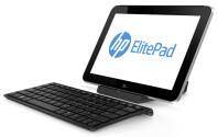 HP-ElitePad-900-3.jpg