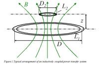 Basic-principle.jpg