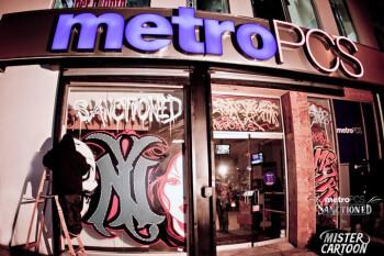 MetroPCS has focused on the urban market