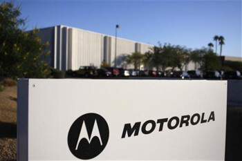 Motorola has withdrawn its claim against Apple
