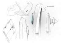 sketch-a.jpg