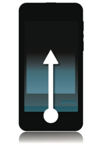 DeviceWakeup.jpg