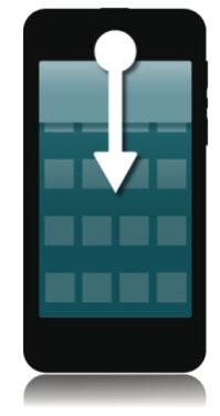 DisplayAnApplicationMenu0.jpg