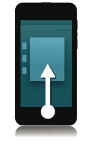 DisplayNotifications.jpg