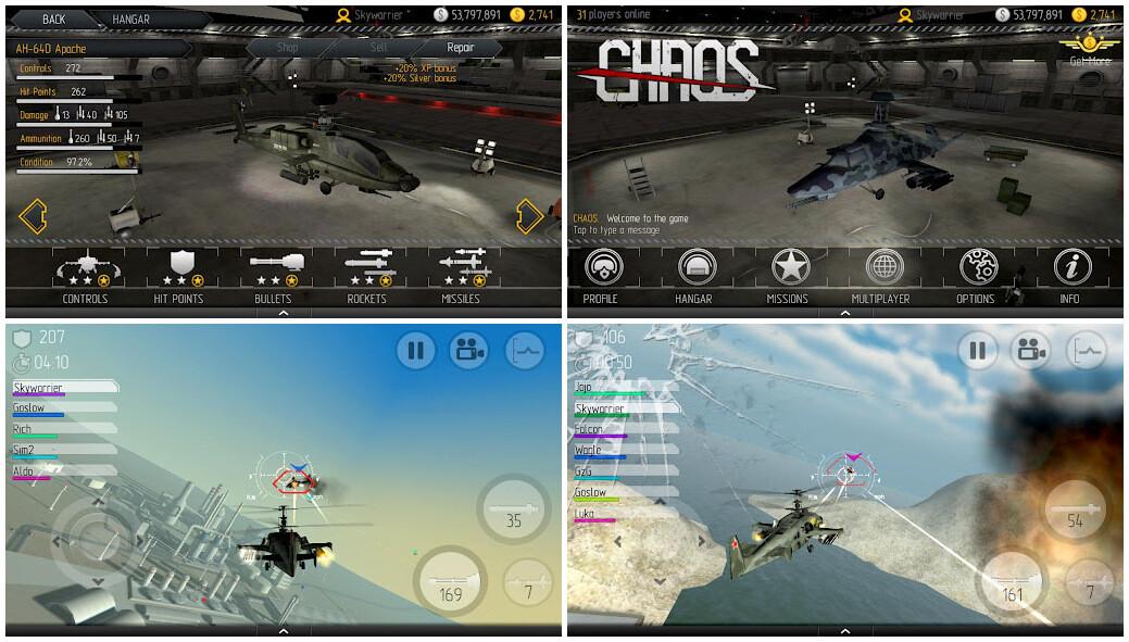 flugzeug spiele simulation