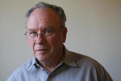 Velvin Hogan - Samsung asks court to throw out $1.05 billion verdict, saying jury foreman was biased