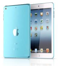 12.10.04-iPadmini-4.jpg