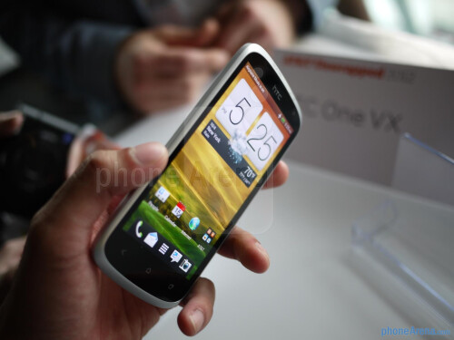 HTC+One+VX+hands-on