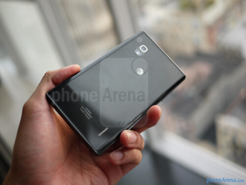 LG+Optimus+G+for+AT%26amp%3BT+hands-on