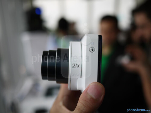 Samsung+Galaxy+Camera+hands-on