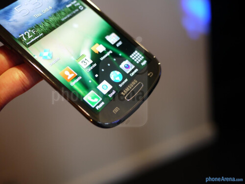 Samsung+Galaxy+Express+hands-on